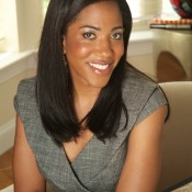 ColorComm's Lauren Wesley Wilson on the Importance of Creating Professional Opportunities for Women of Color