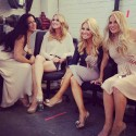 City Girl Diaries: Lots of PR Talk on the Style Network's New Series