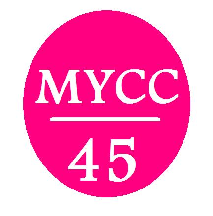 MYCC-45