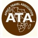Save the Date: ATA's 8th Annual Presidential Forum on Tourism to Africa