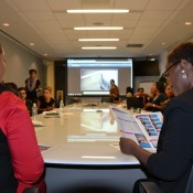 Save the Date! ColorComm Readies Its First National Conference
