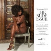 The curlBOX September Issue is the One You Can't Miss