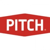 PR Tools: PitchEngine Brings Back Pay-Per-Pitch