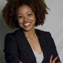 One to Watch: Kelley O. Williams, AVP, Social Media at JP Morgan Chase