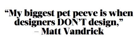 MattVandrick Quote