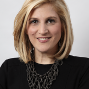 Behind the Byline: Lea Goldman, Features and Special Projects Director – Marie Claire