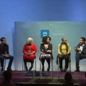 3 Tips for Small Biz Owners From Square's Final Let's Talk Event in Harlem