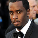 DeLeon Tequila: Conquering the Tequila Business is Sean Combs' Next Move
