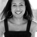 Behind the Byline: Tonya Garcia, Business Editor – MadameNoire
