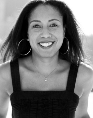 Tonya Garcia