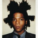 BASQUIAT: When You Die, Can I Hang Nude Pictures of You In an Art Gallery?