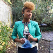 Behind the Byline: Faith Cummings, Writer – Fashion Bomb Daily