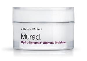 Hydro Dynamic Ultimate Moisture
