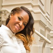 Karleen Roy on Working for Diddy and Building an Empire with The Vanity Group