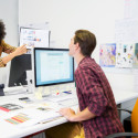 5 Reasons Deskside Meetings Should Be a Bigger Part of Your PR Strategy