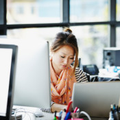10 Online Classes You Can Take RIGHT NOW to Keep Your PR and Biz Skills Sharp