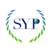 [Updated] Listen to My SYP Global Radio Chat About PR and Entrepreneurship