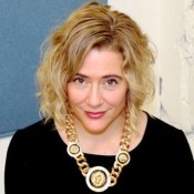 Behind the Byline: Anne-Marie Guarnieri – Editor in Chief, xoVain.com
