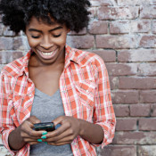 3 Ways to Discover and Fine Tune Your Personal Social Media Engagement Strategy