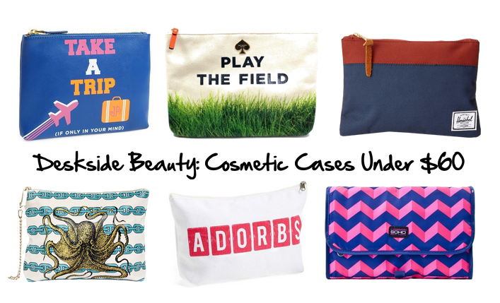 DesksideBeauty_CosmeticBags