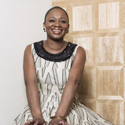 Behind the Byline: Vanessa Bush-De Luca – Editor in Chief, Essence Magazine