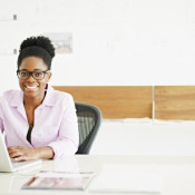 11 FREE Online Classes To Take in September To Enhance Your PR and Biz Skills