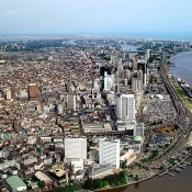 How a Move to Nigeria Reinvigorated My Passion for PR