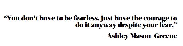 AMG Quote