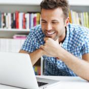 WiseBread.com | 6 Ways to Make Extra Money Using Social Media