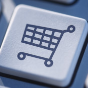 CIO.com | 12 Easy Ways to Lose Your Ecommerce Customers