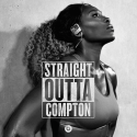 Straight Genius: Why the 'Straight Outta Somewhere' Campaign Went Viral
