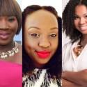 xoNecole.com: Hashtags + Stilettos Podcast Named Top 5 for Millennial Biz Women