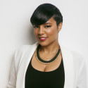 Tahira Wright on Turning #TheCutLife Community Into a Booming Biz [Podcast Ep. 19]