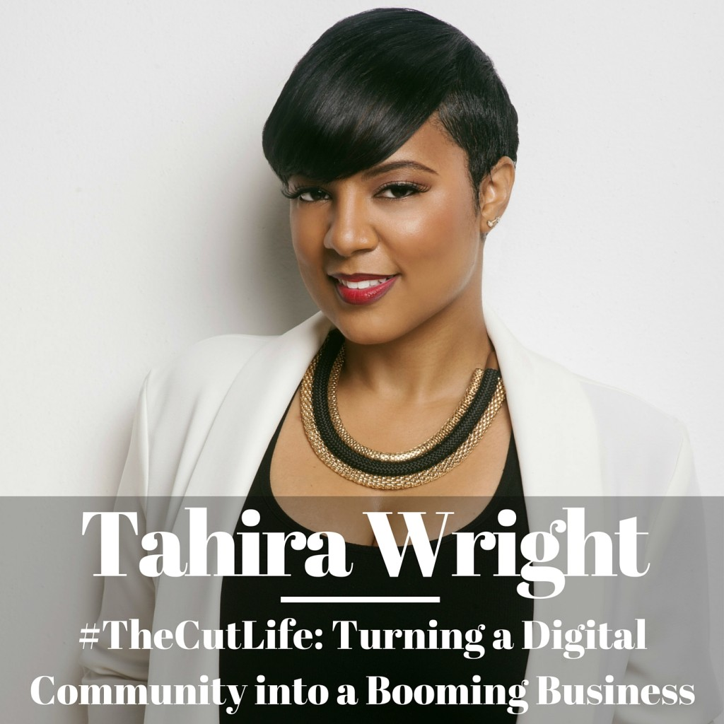 TahiraWright_SMGraphic1400x1400