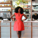 Podcast: Renae Bluitt on Celebrating Black Women and Why You Need to Create Your Own Sh*t