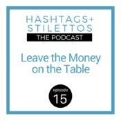 When Should You Leave Money on the Table? [Podcast Ep. 15]