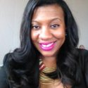 One to Watch: Kandia Johnson, Founder of The Kandid Agency