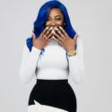 Podcast: Olori Swank on Building a Recognizable and Profitable Personal Brand