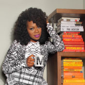 Podcast: curlBOX CEO @Myleik Teele on the Lessons Learned While Scaling a Business