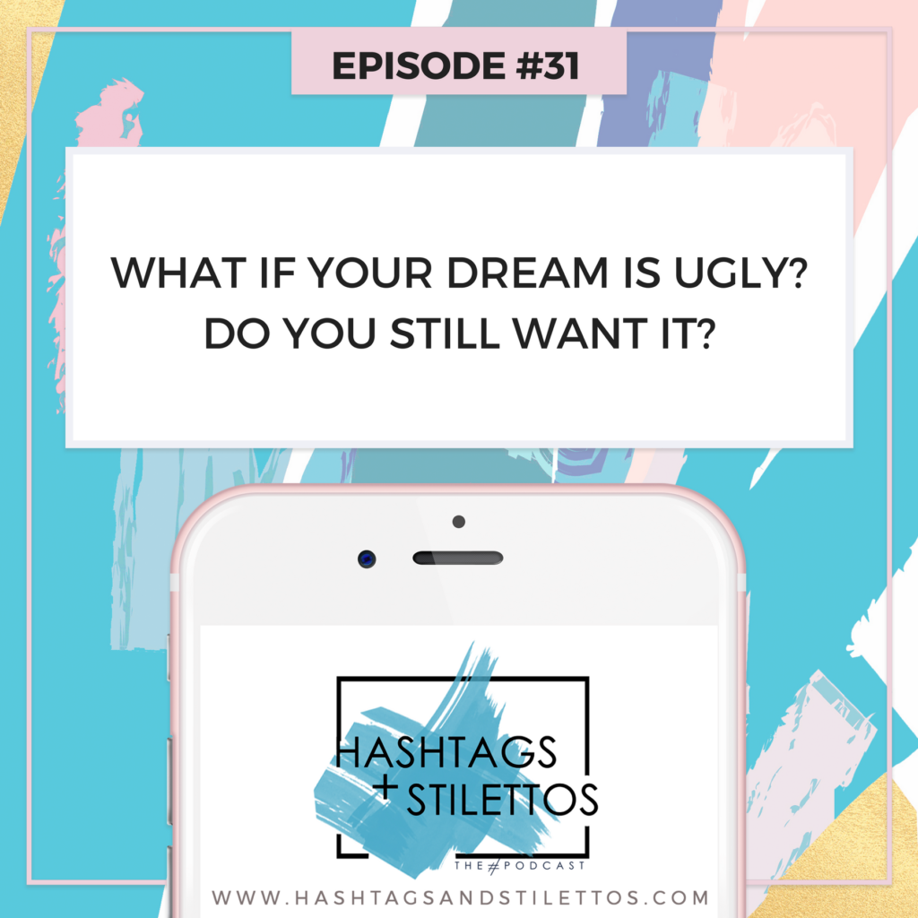 hsp_ep31-ugly-dreams
