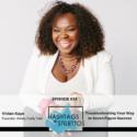 Podcast: How Kinky Curly Yaki's Vivian Kaye Troubleshot Her Way to Seven Figure Success